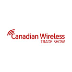 Canadianwireless