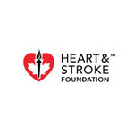 Heartandstroke
