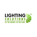 Lightingsolutions